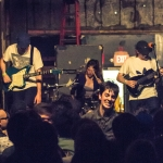 Shademan_Jazz_Jellyy (4 of 6)