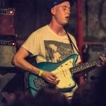 Shademan_Jazz_Jellyy (5 of 6)