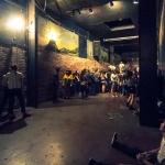 Shademan_Jazz_The Frights (1 of 14)