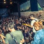 Shademan_Jazz_The Frights (10 of 14)