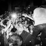 Shademan_Jazz_The Frights (11 of 14)