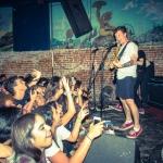 Shademan_Jazz_The Frights (7 of 14)