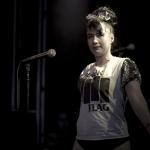 Julie Ruin_Troubadour-10