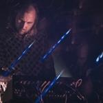Peaking Lights at The Echoplex Photos by ceethreedom