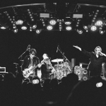 The Psychedelic Furs at The Teragram Ballroom Photos by ceethreedom