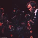 The Mattson 2 at The Fonda Photos by ceethreedom