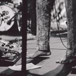 Toro Y Moi at The Fonda Photos by ceethreedom
