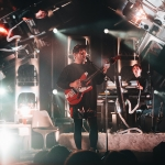 180512-kirby-gladstein-photograpy-unknown-mortal-orchestra-wiltern-los-angeles-ggexport-8861