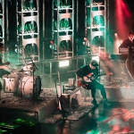 180512-kirby-gladstein-photograpy-unknown-mortal-orchestra-wiltern-los-angeles-ggexport-9109
