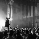 180512-kirby-gladstein-photograpy-unknown-mortal-orchestra-wiltern-los-angeles-ggexport-9186-2