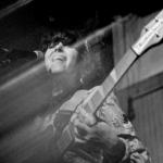 Veronica Bianqui at Harvard & Stone Photos by ceethreedom