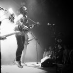 Waters photos by Wes Marsala