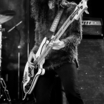 2014_7_24_Wolfmother 098