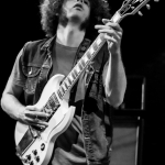 2014_7_24_Wolfmother 125