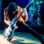 2014_7_24_Wolfmother 158