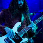 2014_7_24_Wolfmother 195