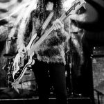 2014_7_24_Wolfmother 424