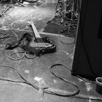 The Wombats, Bootleg Hi-Fi, photos by Wes Marsala