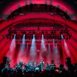 180506-kirby-gladstein-photograpy-lcd-soundsystem-hollywood-bowl-la-ggexport-7308