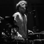 180506-kirby-gladstein-photograpy-lcd-soundsystem-hollywood-bowl-la-ggexport-7341