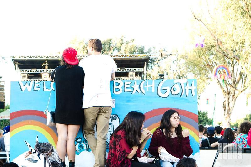 photos beach goth 3