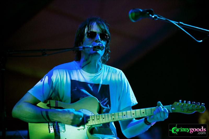 Spiritualized coachella photos