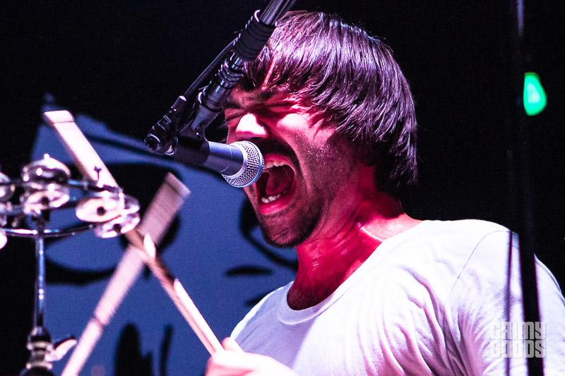 death from above 1979 sebastien grainger