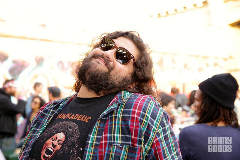sunglasses cochella men fashion