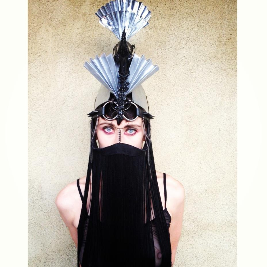 Allysun-Maria-Dutra-Kittinhawk