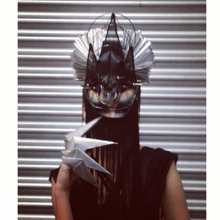 Kittinhawk-fashion-jewelry-photos-4