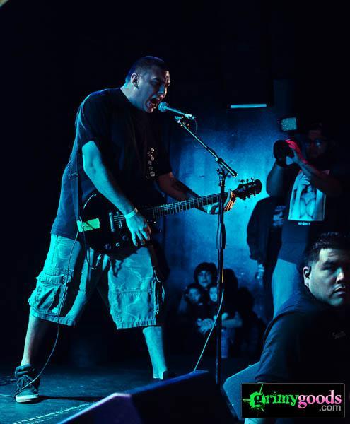 ACxDC band photos