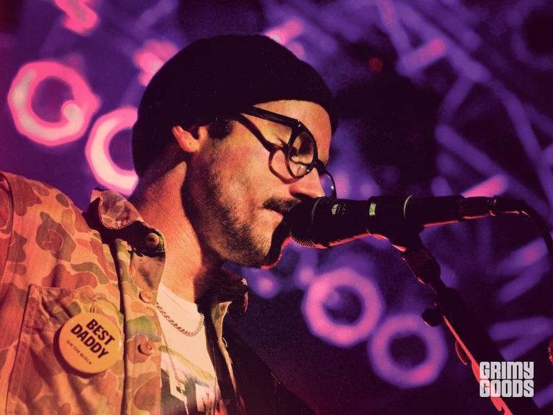 Portugal. the man photos house of blues