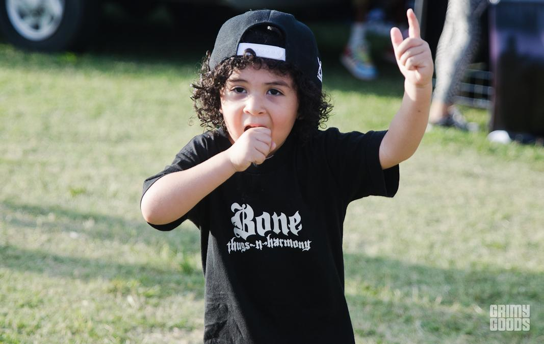 baby hip hop kids photos