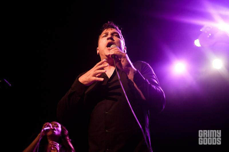 photos stones fest la greg dulli