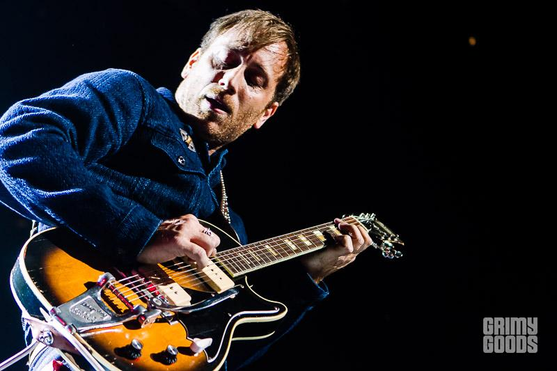 The Black Keys photos