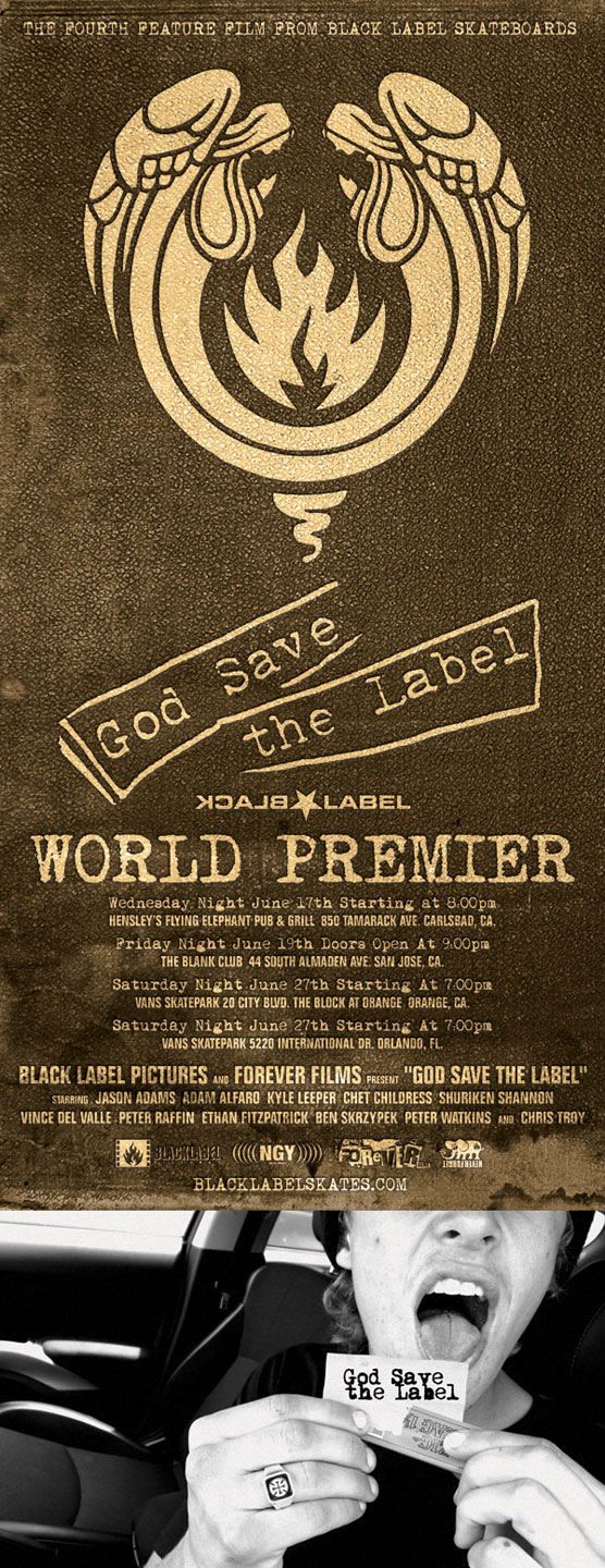 god_save_label