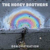 honeybrothers_demonstration_204