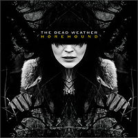 200px-The_Dead_Weather_-_Horehound