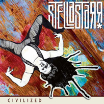 stellastarr_civilized_204