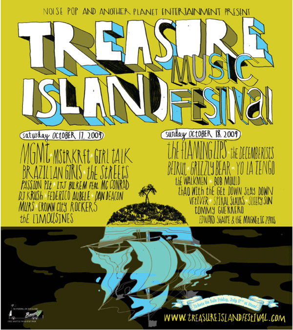 Treasure_Island_Music