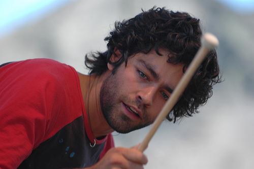 adrain-grenier-drums