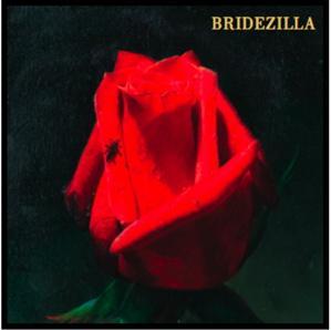 bridezilla-ep