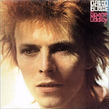 david_bowie_space_oddity