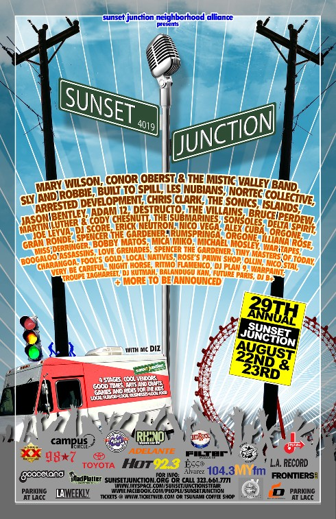 sunset-junction09)