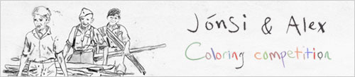 coloringcomp-banner