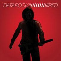 datarock_red_204