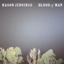 masonjennings_bloodofman_204