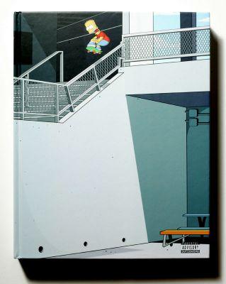 Skatebook-lance-mountain