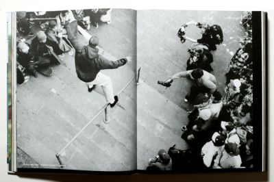skatebook-lance-mountain1