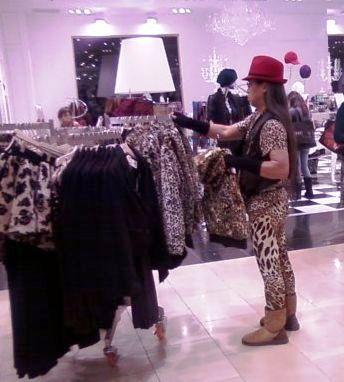 jessicagudmundson_leopard